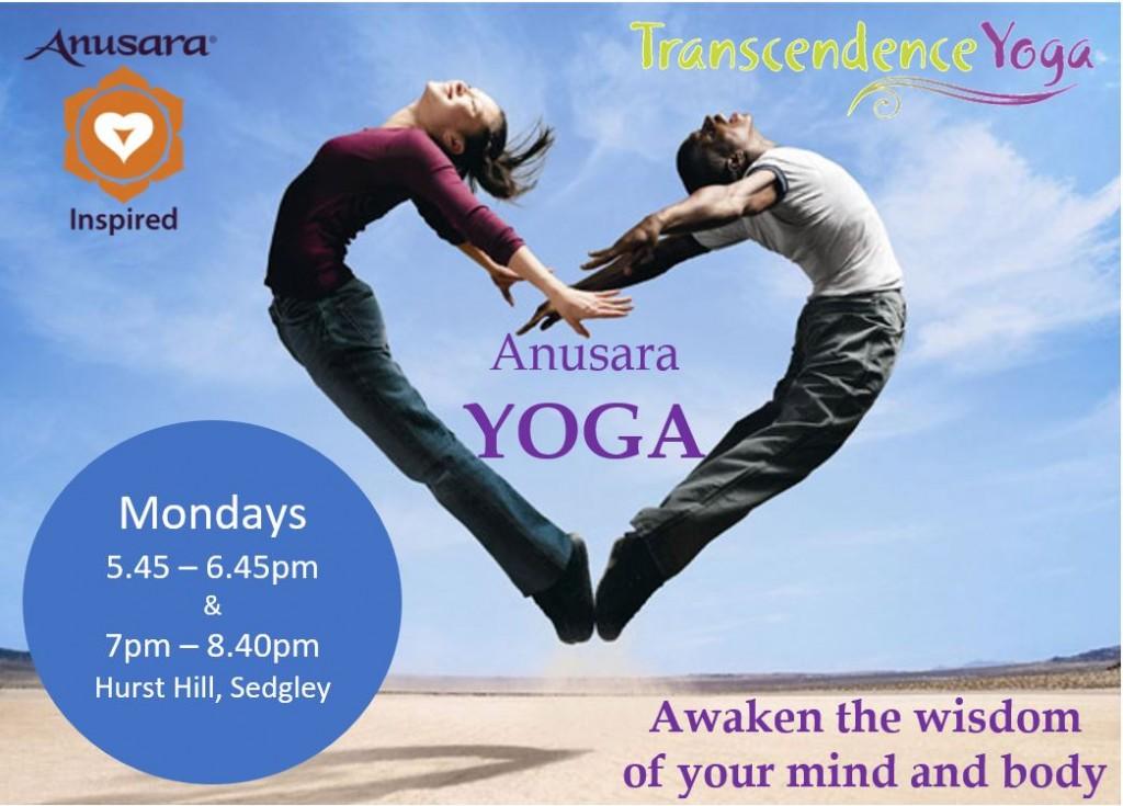 anusara-yoga-ad-jan-17