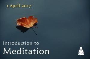 i2M Ad April 2017